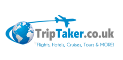 TripTaker.co.uk – Compare the best travel deals